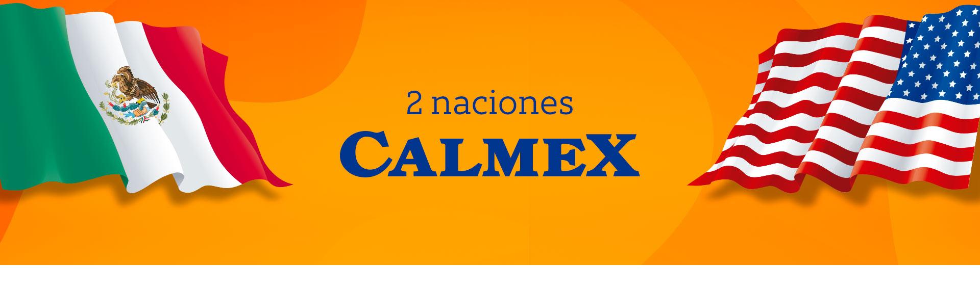 Calmex