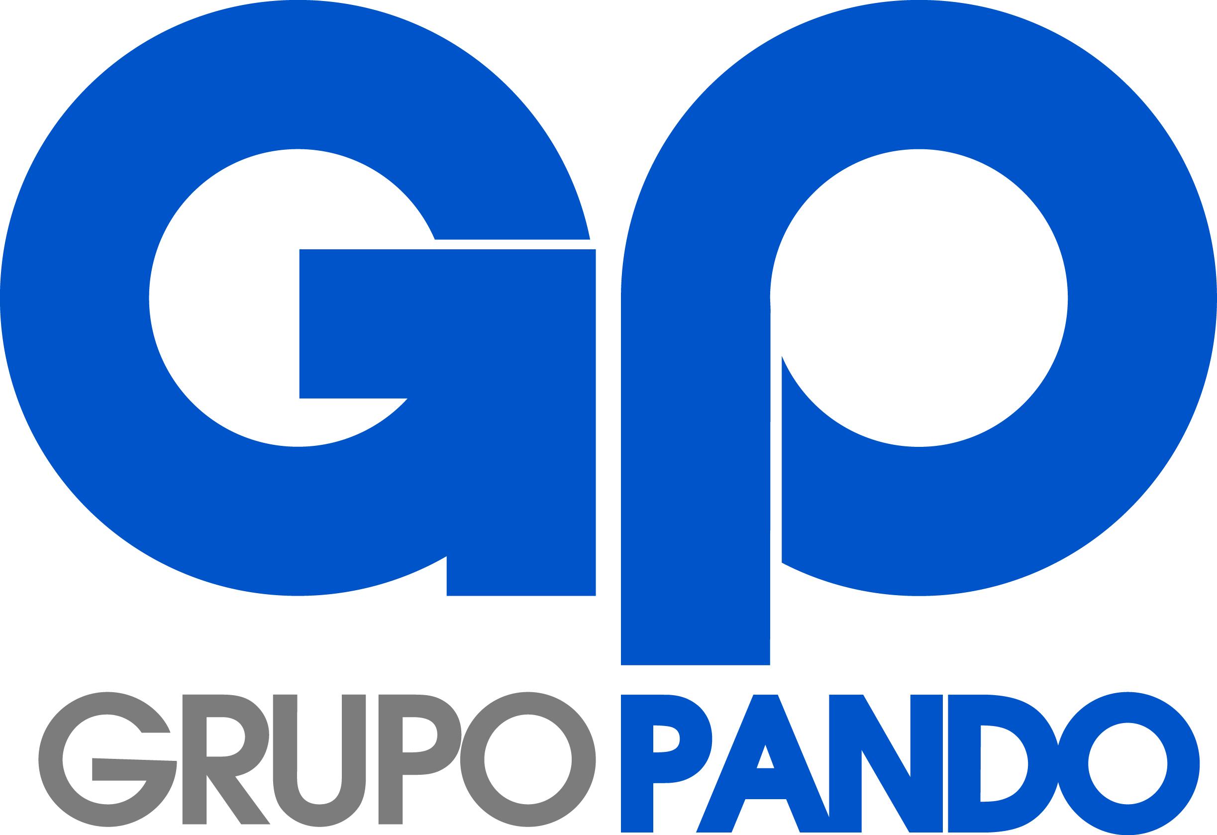 Grupo Pando